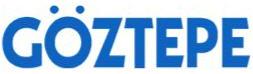 Goztepe Machinery, İnegöl