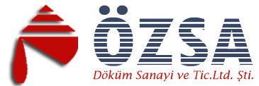 Özsa Döküm San.Tic.Ltd.Şti., Karabük