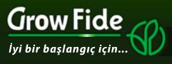 Grow Fide Üretim ve Tiç.,A.Ş., Antalya