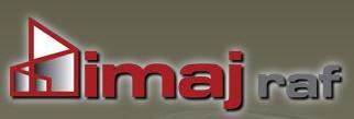 Imaj Raf,  Ltd.Şti., Bursa