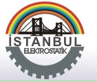 İSTANBUL ELEKTROSTATİK, İstanbul
