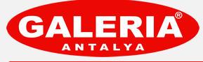 GLR Ayakkabı Konfeksyon San.Tic.Ltd.Şti, Antalya