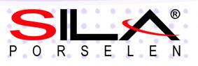 Sıla Porselen, Ltd.Şti., İstanbul