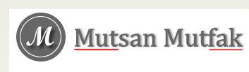 Mutsan Mutfak, Ankara