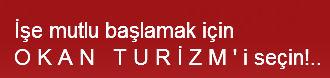 Okan Turizm Taşımacılık Otomotiv Gıda Tarım Hayvancılık San. ve Tic.Ltd. Şti., Ankara