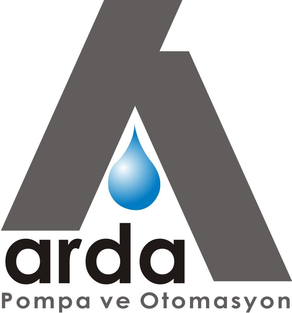 Arda Pompa Ltd. Şti., Ankara