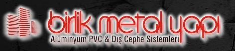 Birlik Metal Yapı, Ltd.Şti., Adana