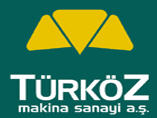 Türköz Makina San.A.Ş, Konya
