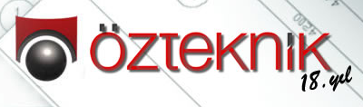 Özteknik Mühendislik İnşaat, Ltd. Şti., Ankara