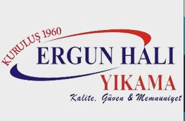 Ergun Halı San. ve Tic., Ltd. Şti, Ankara