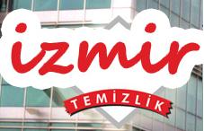 Kaplan Temizlik, Şti., İzmir