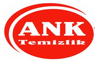 ANK TEMİZLİK ve ORGANİZASYON  HİZMETLERİ, LTD.ŞTİ., Ankara