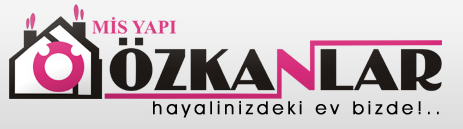 Mis Yapı Özkanlar İnşaat, Şti., Konya