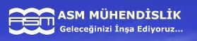 Asm Mühendislik, Şti., Kayseri