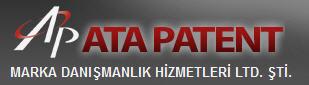 Ata Patent Marka Danışmanlık Hizmetleri, Ltd. Şti., Gaziantep