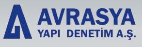 Avrasya Yapı Denetim, A. Şti., İzmir
