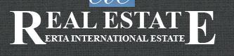Erta International Real Estate, Şti., Alanya