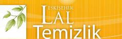 ESKİŞEHİR LAL TEMİZLİK, ŞTİ, Eskişehir
