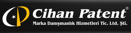 Cihan  Patent Ofisi Marka Danışmanlık Hizmetleri Tic. Ltd. Şti., Gaziantep