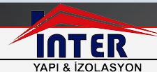 Inter Yapı ve Izolasyon Malz. Inşaat San. ve Tic., Ltd. Şti., İstanbul