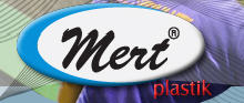 Mert Plastik, Ltd.Şti., Ankara