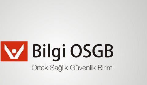 Bilgi Ortak Sağlık Güvenlik Birimi A.Ş, İzmir