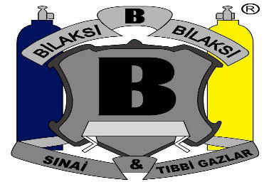 Bilaksi Sınai ve Tıbbi Gazlar İth. İhr. San. Tic. Ltd. Şti., İstanbul