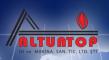 Altuntop Isı ve Makina Sanayi, Şti., Malatya