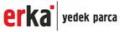 Erka Yedek Parca Otomativ Tic.Ltd.Sti., İstanbul