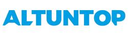 Altuntop Bakery Equipment, LTD