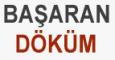 Başaran Döküm, Ltd Şti, Kocaeli