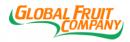 Global Fruit Company  Sanayi ve Ticaret Ltd.Şti., İzmir
