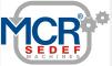 MCR Sedef Briket - Bims - Beton Parke Taşı Makinaları,Şti, Mersin