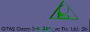 Gitaş Gizem İnş. San ve Tic., Ltd. Şti., İstanbul