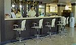 Sipariş Lobby Bar