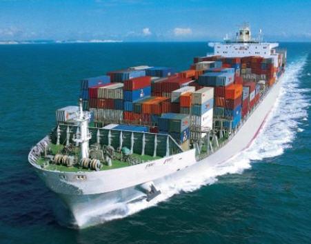 Sipariş Gemi satımı