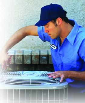 Sipariş İklimsel sanayii endüstriyel donatımın teknik hizmetleri ve tamiri