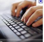 Sipariş On parmak bilgisayar kursu