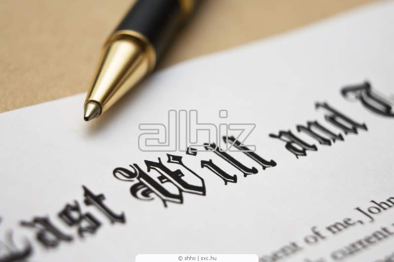 Sipariş Tercüme bürosu hizmetleri, çeviri, simültane çeviri hizmetleri