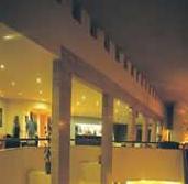 Sipariş Otel