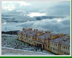 Sipariş Karaman - Ermenek Selçuklu Otel Yüzme Havuzu