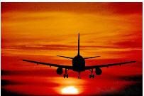 Sipariş Yurt içi ve yurt dışı gümrükleme depolama ve nakliye ; hava taşımacılığı