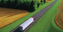 Sipariş Yurt içi ve yurt dışı gümrükleme depolama ve nakliye ,karayolu taşımacılığı