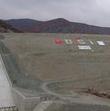 Sipariş Su Dağıtımı va Saklamak İçin Baraj Yapıları