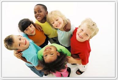 儿童牙齿治疗 : creadenta