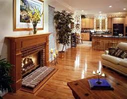 Sipariş Ev ve Villa Temizliği