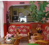 Sipariş Bar, Restaurant, Havuz, Hizmetlerimiz , Deniz Yakın