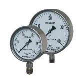 Sipariş Basınç Sensörü, Damper, Fabrika Otomasyon Sistemleri