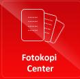 Sipariş Fotokopi Center Çekim Hizmetleri