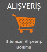 Sipariş Web site grafik tasarımı Hizmeti